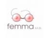 femma