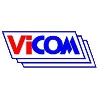 VICOM CS spol. s r.o.