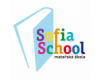 Sofia School s.r.o.