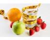 Výživové poradenství - komplexní nutriční typologie.
