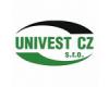 Univest CZ, s.r.o.