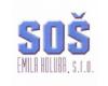 Střední odborná škola Emila Holuba, s.r.o.