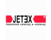 Vladislav Ježek - Jetex