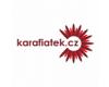 KARAFIATEK.cz