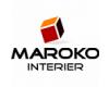 MAROKO Interiér, s.r.o.