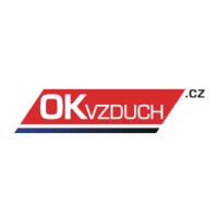 OKvzduch.cz
