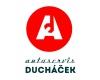 Autoservis DUCHÁČEK