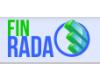 Rychlá půjčka online – peníze bez banky přes internet   FINRADA.CZ
