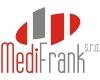 Libštátské pleny – MediFrank s.r.o.