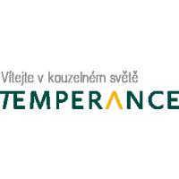 TEMPERANCE, spol. s r.o.