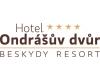 Hotel Ondrášův dvůr ****