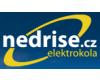 Nedrise.cz