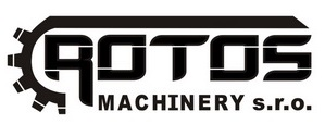 ROTOS MACHINERY s.r.o.