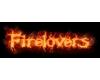 Firelovers.cz