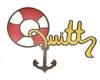 Půjčovna kánoí a raftů Quitt