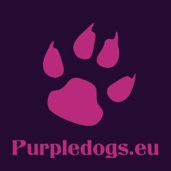 Purpledogs
