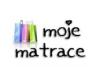 Moje-matrace.cz