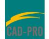 CAD - PRO, spol. s r.o.