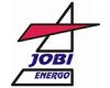JOBI ENERGO, s.r.o.