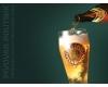 Pivovar POUTNÍK Pelhřimov