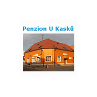 Penzion U Kasků