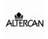 Altercan, s.r.o. - e-shop (výdejní místo)