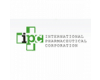 International Pharmaceutical Corporation, a.s.