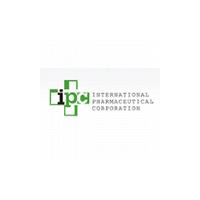 International Pharmaceutical Corporation, a.s.