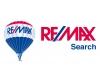 RE/MAX Search