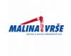 MALINA - VRŠE - Opravy a servis nákladních aut