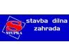 STAVEBNINY STUPKA s. r. o.