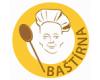 BAŠTÍRNA, s.r.o.