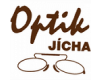 Jiří Jícha