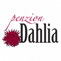 Penzion Dahlia