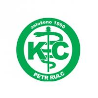 Petr Rulc - KC