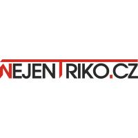 Nejentriko.cz