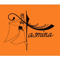 Orientální studio Tasmina