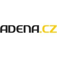 Adena.cz