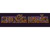 Kartonážka Dobruška