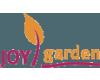 Terapie a vzdělání v oblasti intimity – Joy Garden