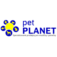 Pet Planet s.r.o.