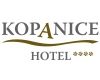 Hotel & Wellness Kopanice****