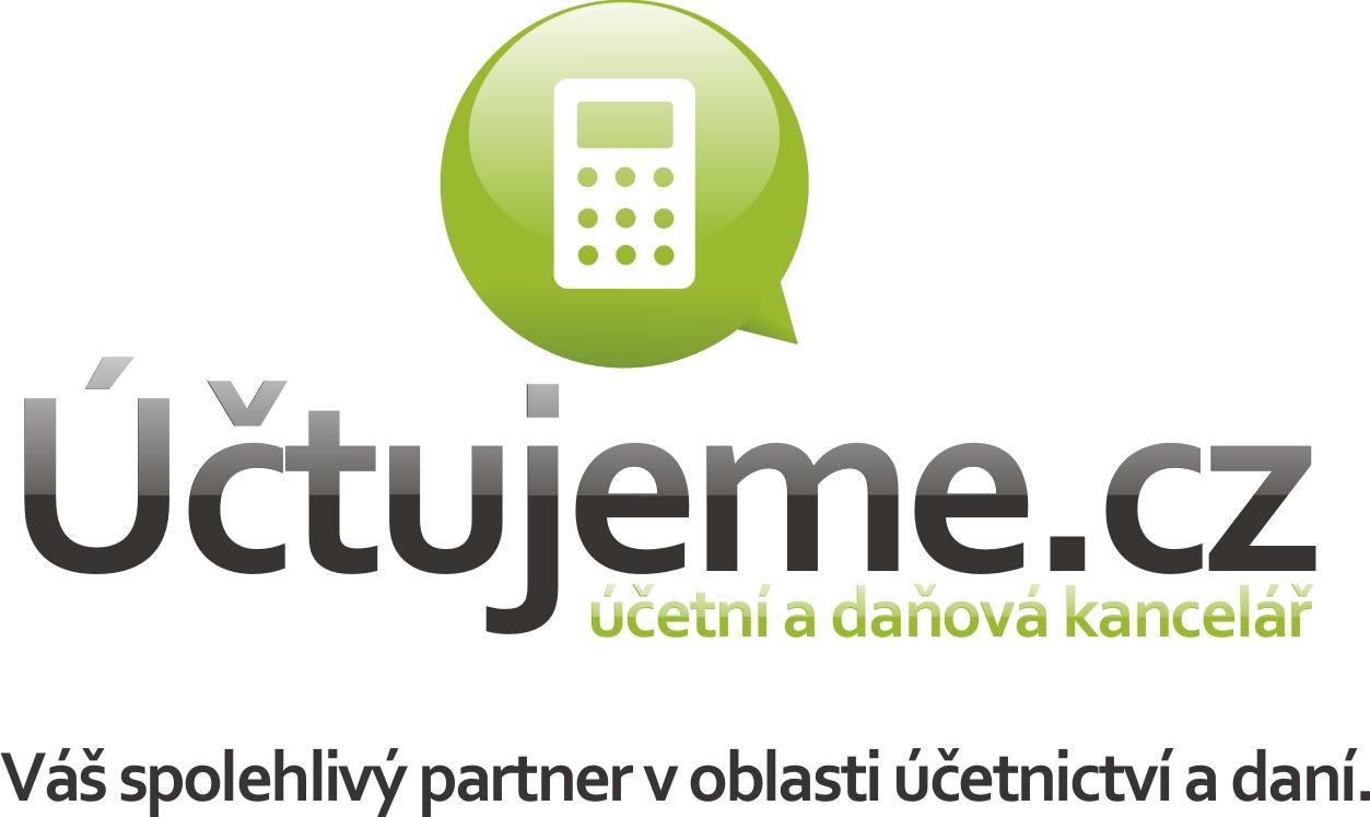 Účtujeme.cz, s.r.o.