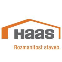 Haas Fertigbau Chanovice s. r. o.