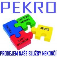 PeKro spol. s r.o.