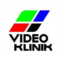 VIDEO klinik, spol. s r. o.