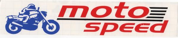 Motospeed-mk