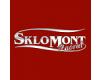 Sklomont Zaoral