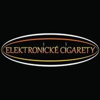 Cigarety-el.cz