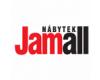 JAMALL-CZ a.s.